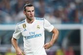 Mourinho xác nhận MU muốn mua Bale: Đòn tâm lý chiến!