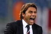 Chelsea đã trao cho MU 'mảnh ghép cuối cùng'