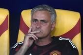 Mourinho 'hẹn' thời gian giúp MU trở lại đỉnh châu Âu