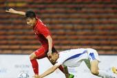 Hòa U-22 Indonesia, Việt Nam phải quyết đấu Thái Lan