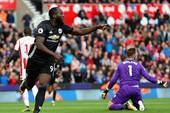 MU mất điểm vì Mourinho thay đổi công thức chiến thắng