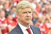 HLV Wenger nói gì về việc dẫn dắt MU