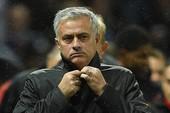 Mourinho nói lời cay đắng với Premier League và Chelsea