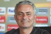 Mourinho biết làm gì để vô địch, còn Kloop thì không