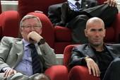 MU đã vuột mất Zidane, Gascoigne, Lineker như thế nào?