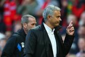 Mourinho cảnh báo Liverpool về sự nguy hiểm của MU