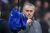 MU của Mourinho không có khả năng chơi tấn công