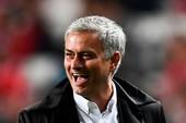 Mourinho nói về cách MU giải quyết vụ Lukaku và Ibra