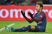 Cha Neymar nói gì về tin đồn 'đẩy' con tới Real Madrid?