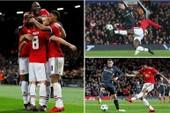 MU ngược dòng 3 phút, Bayern Munich 'đòi nợ' PSG