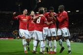 Ngoại hạng Anh lập kỷ lục, 'đại náo' Champions League