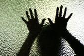 Cháu bé nghi bị xâm hại: Cô giáo phụ trách nói gì?