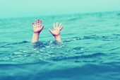 Cứu học sinh đuối nước, 2 thanh niên tử vong