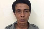 Bị phát hiện trộm cắp, rút dao đâm trọng thương CSCĐ