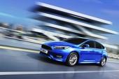 Tiết kiệm nhiên liệu ô tô từ góc nhìn công nghệ