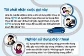 Giới trẻ và phụ nữ thường mất tập trung khi lái xe