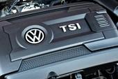 """Volkswagen: động cơ TSI """"đỉnh cao"""" là gì?"""