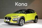 Hyundai tăng trưởng giá trị thương hiệu đạt 13,2 tỉ USD