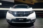 Honda toàn cầu: Vì một thế giới sạch & thông minh hơn