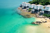 Nghỉ dưỡng 5 sao Premier Village Phu Quoc Resort