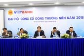 VietBank đặt kế hoạch lợi nhuận 300 tỷ trong năm 2018