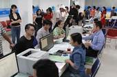 Trường ĐH Công nghệ TP.HCM, điểm chuẩn bổ sung tăng 0,5-2 điểm
