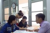 Thí sinh tự do có cơ hội thi THPT tại TP.HCM