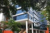 Thư viện sang chảnh tại Việt Nam