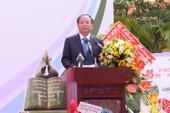 ĐH Sài Gòn cần liên kết với nước ngoài, tạo thương hiệu