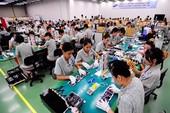 ILO nói về việc Samsung bị tố đối xử tệ với công nhân