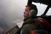 """Gánh nặng kinh phí tìm kiếm máy bay Malaysia mất tích """"đè"""" lên ai?"""