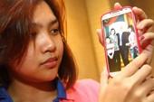 Câu chuyện cảm động của con gái hai phi công MH 370 và QZ8501