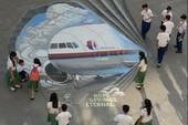 Từ vụ 4U9525, Malaysia điều tra lại về MH370