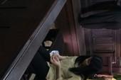 Giảm án cho một bị cáo nước ngoài mua bán phụ nữ Việt