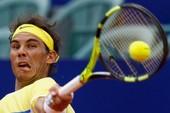 Nadal tuyên bố sẽ đưa cựu bộ trưởng Thể thao Pháp ra tòa