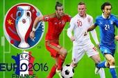 Cấm nhân viên đường sắt xem Euro 2016 trong giờ làm việc