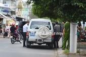 Hàng loạt cựu lãnh đạo VietABank Bạc Liêu hầu tòa