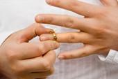 Điều cần biết khi yêu người đã ly hôn