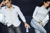 6 hành động nhất quyết không nên làm khi bị phản bội