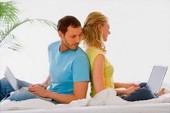 9 điều chồng muốn vợ đừng chia sẻ trên mạng