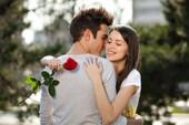 Đàn ông và phụ nữ, ai ngoại tình nhiều hơn?