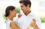 Mẫu quý ông nào khiến nàng hài lòng nhất khi yêu?