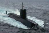 Lực lượng hải quân mạnh nhất châu Á
