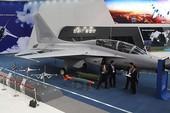 Vũ khí lợi hại tại ADEX 2013