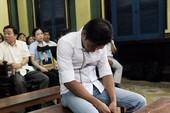 Mai xử CSGT kêu côn đồ đánh chết người vi phạm