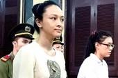 Nguyên thẩm phán TAND Tối cao bào chữa cho Phương Nga
