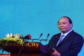 Thủ tướng: Ưu tiên đầu tư cao tốc Dầu Giây-Phan Thiết