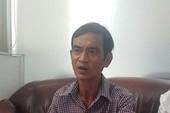 Níu áo những người làm oan Huỳnh Văn Nén để đòi tiền