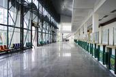 Chủ tịch Đà Nẵng chỉ đạo di dời bến xe trung tâm