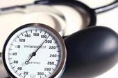 10 loại rau tốt cho người bị huyết áp cao